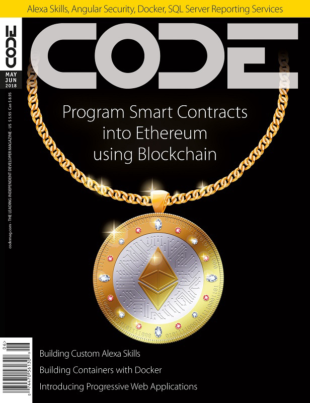 Understanding Blockchain: A Beginners Guide to Ethereum Smart Contract Programming