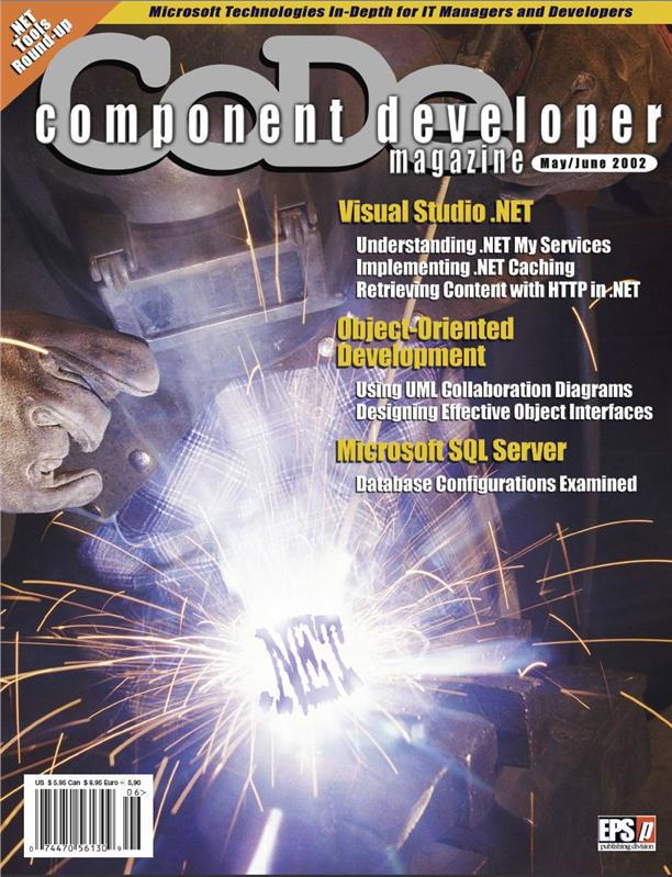 Retrieving HTTP content in  NET
