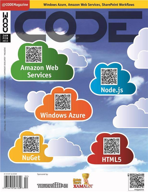 HTML5 History: Clean URLs for Deep-linking Ajax Applications