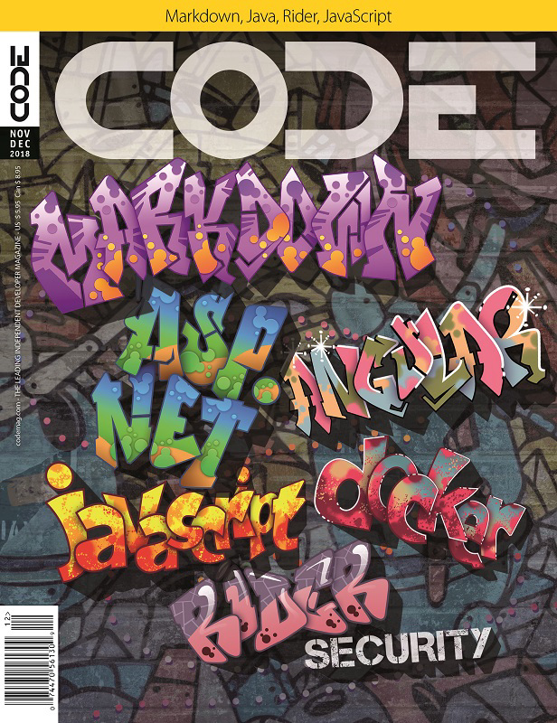 CODE Magazine Home on security magazine, fireworks magazine, table of contents magazine, microsoft magazine, google magazine, android magazine, dom magazine, photoshop magazine,