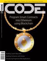 CODE Magazine - 2006 - Nov/Dec (Ad-Free!)
