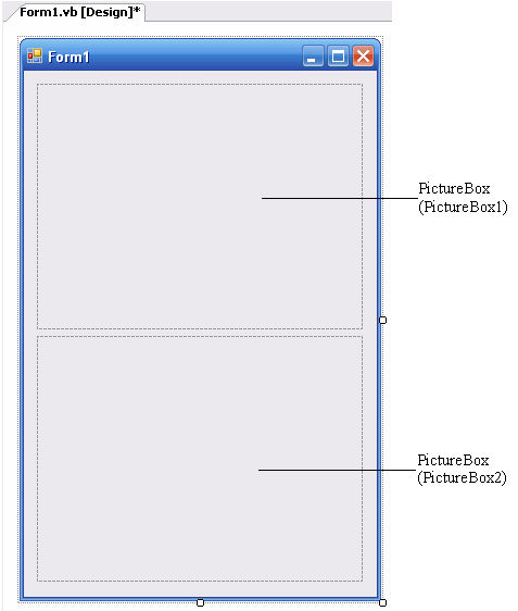Implementing Drag and Drop in Your Windows Application