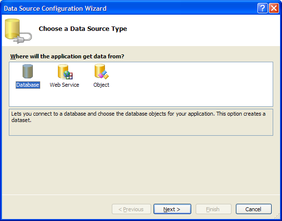 Data Binding in Windows Forms 2 0