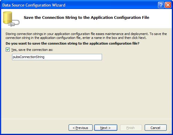 Data Binding in Windows Forms 2 0