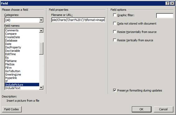 Excel Services in SharePoint 2010