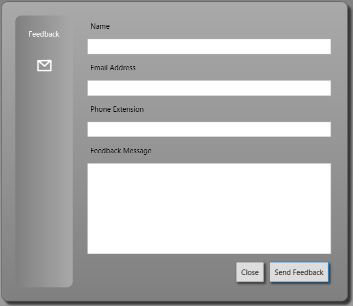 A Design Pattern for Building WPF Business Apps: Part 3