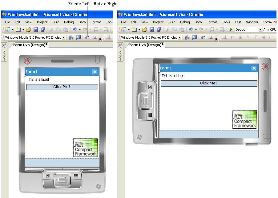 programming windows mobile 5 0 applications using the net compact framework. Black Bedroom Furniture Sets. Home Design Ideas