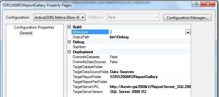 The Baker's Dozen: 13 Power Tips for Using SQL Server