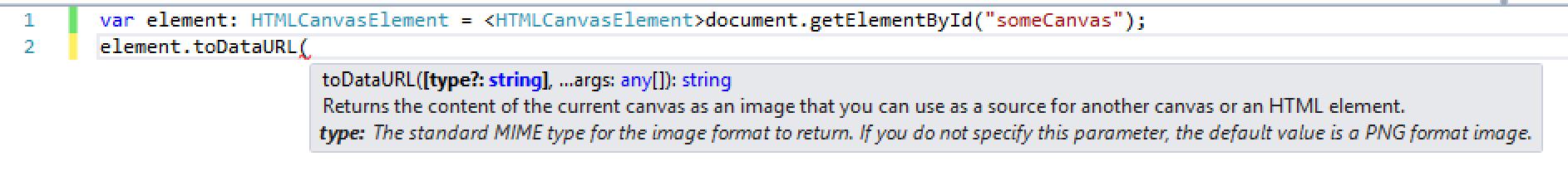 Use TypeScript to Write Better JavaScript