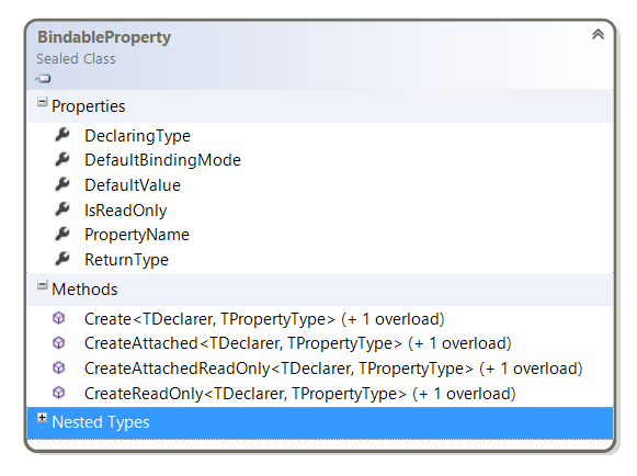 Use Xamarin Forms Core and the View Class, Page Class and