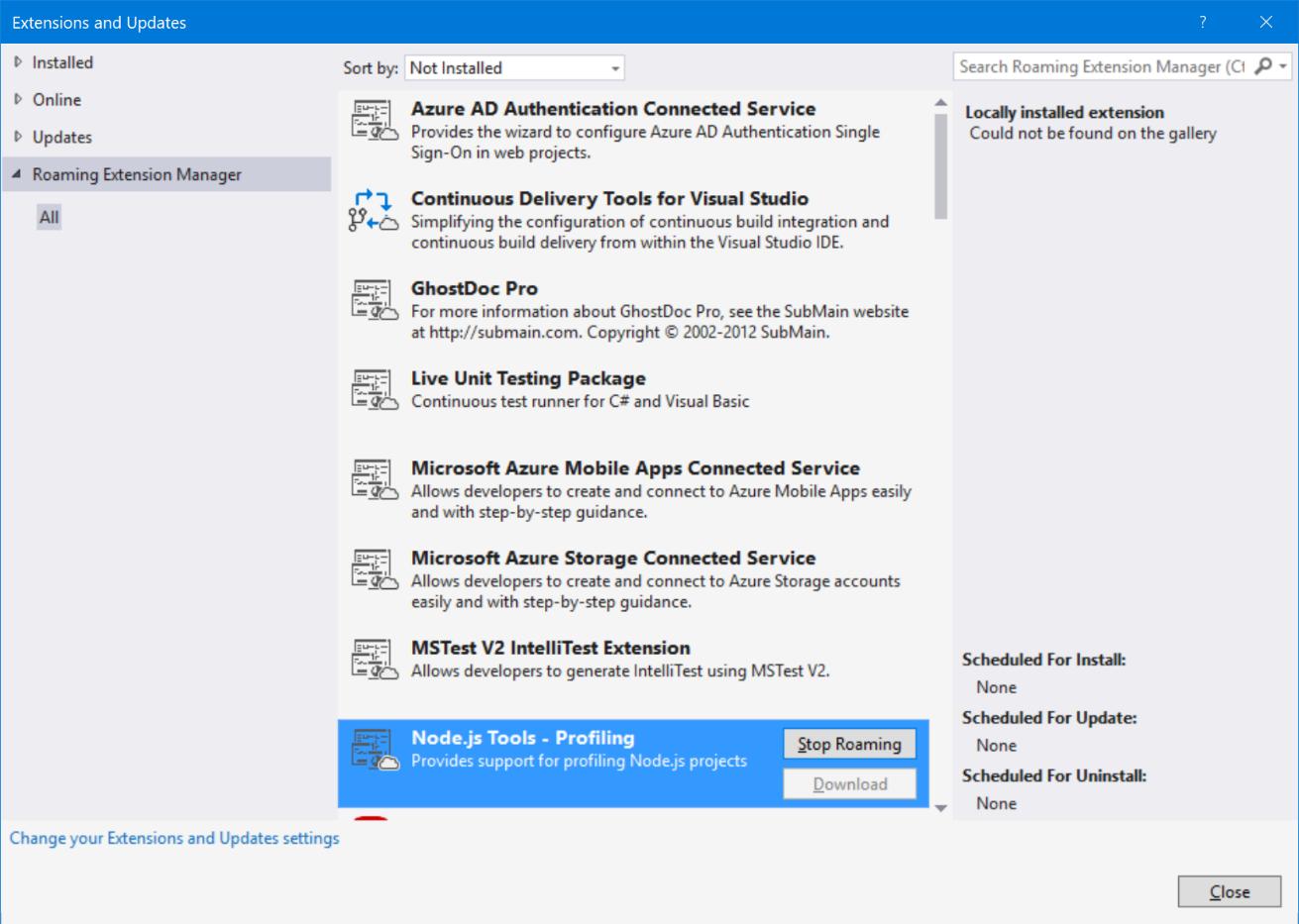 Visual Basic 2002 Free Download - xsonarrus