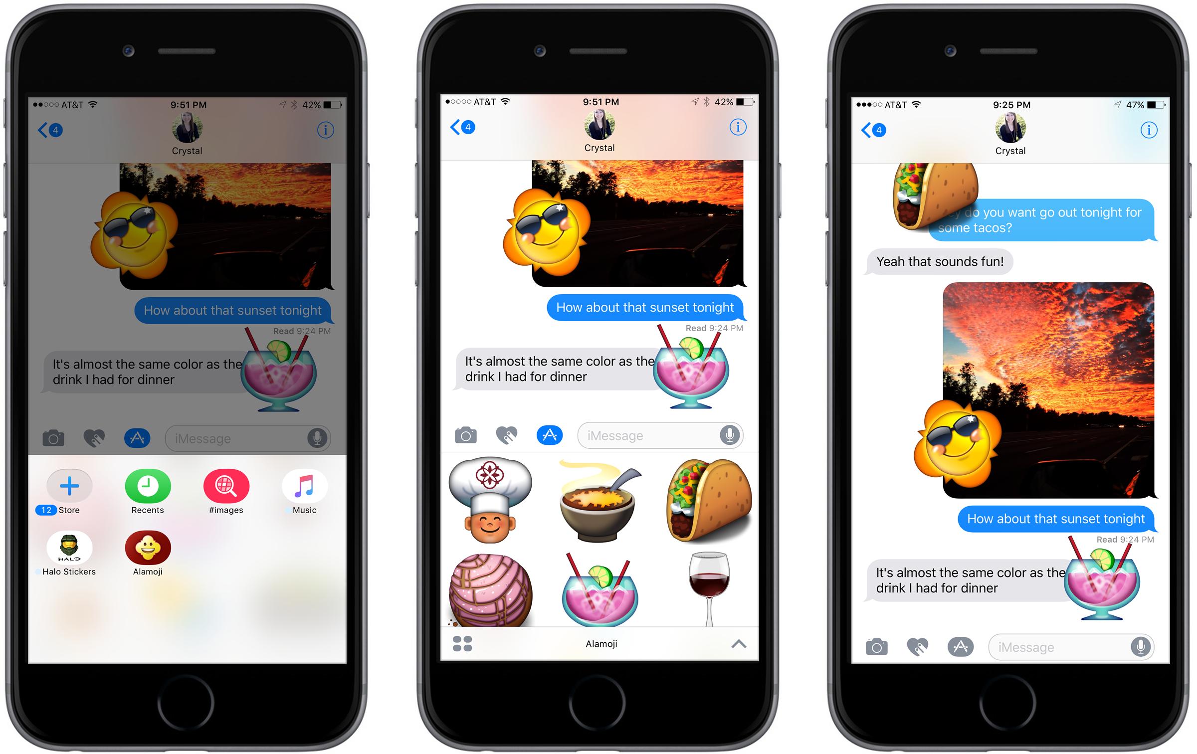 Gemütlich Xcode Iphone App Vorlagen Zeitgenössisch - Beispiel ...