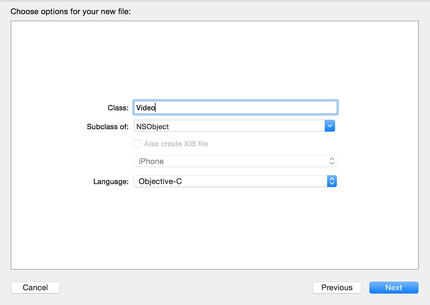 Run YouTube Videos in iOS Applications