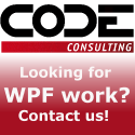 CODE Consulting