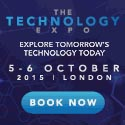 The Tech Expo London
