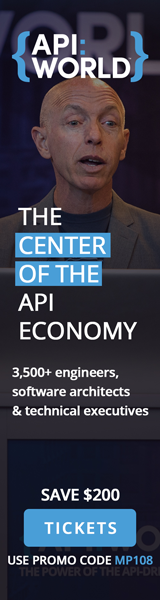 API World