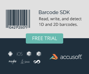 https://www.accusoft.com/products/barcode-xpress/overview/?utm_source=codemag&utm_medium=email&utm_campaign=barcodecsharptutorial