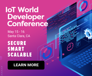 Iot World Developers